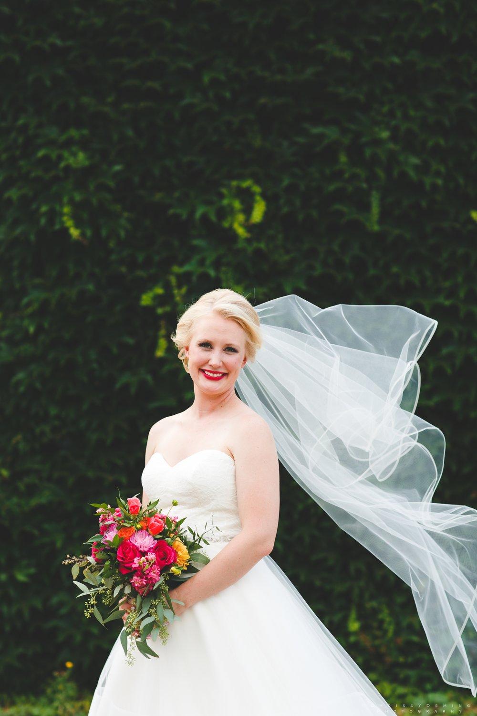 blumen_gardens_wedding_photographer_0045.jpg