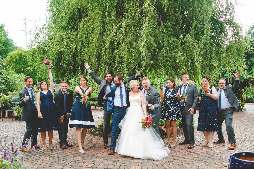 blumen_gardens_wedding_photographer_0042.jpg