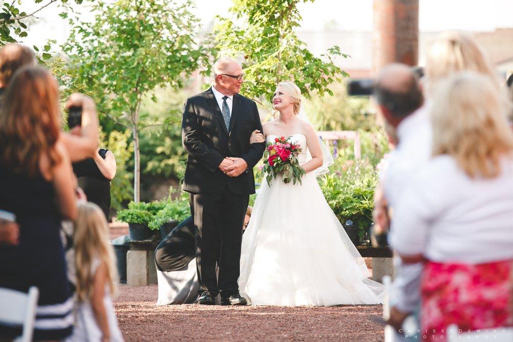blumen_gardens_wedding_photographer_0050.jpg