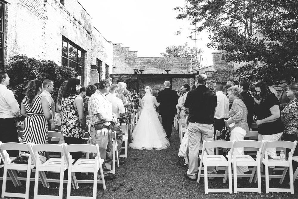 blumen_gardens_wedding_photographer_0052.jpg