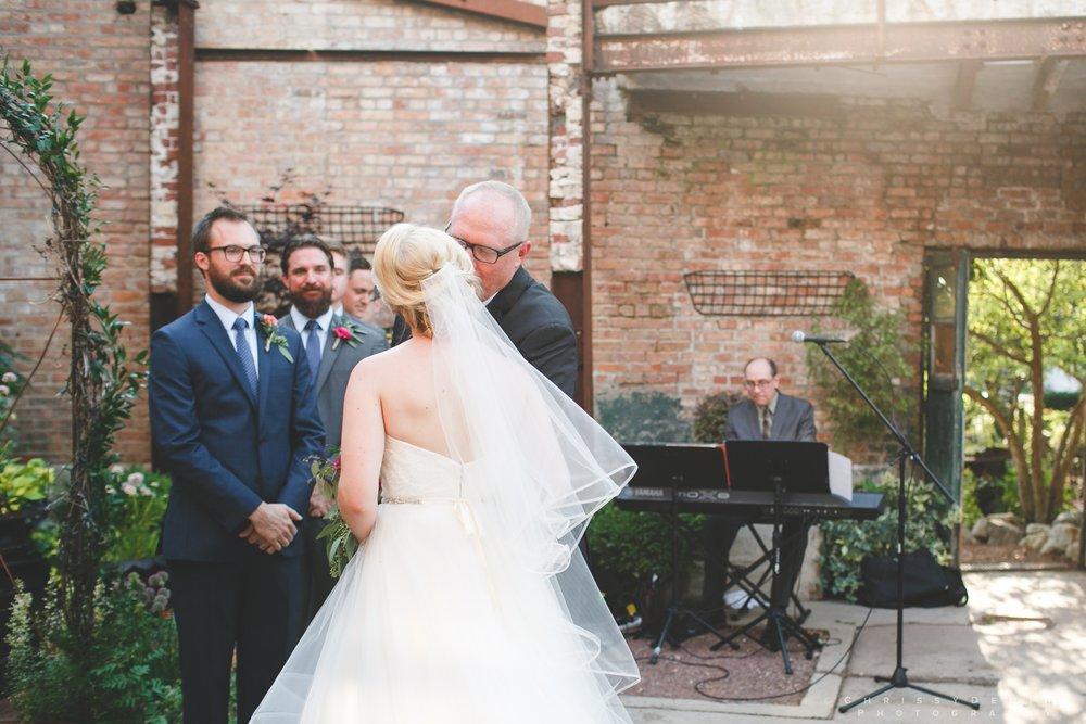blumen_gardens_wedding_photographer_0054.jpg
