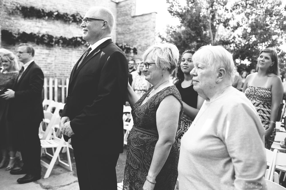 blumen_gardens_wedding_photographer_0055.jpg