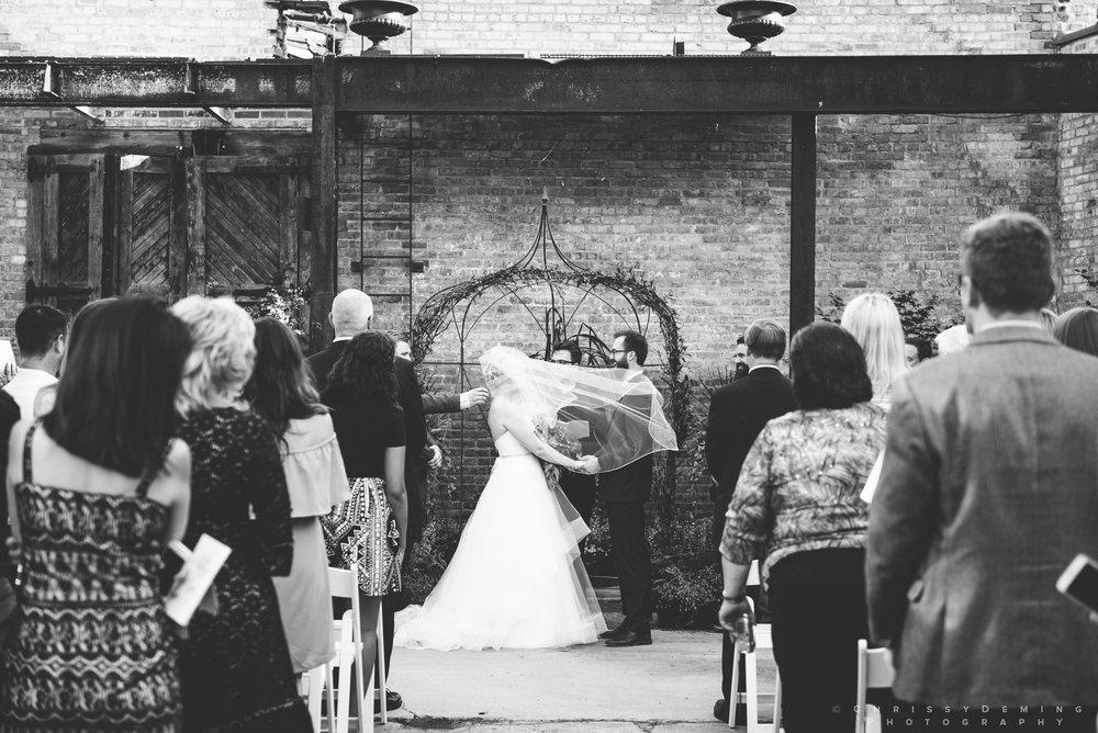 blumen_gardens_wedding_photographer_0056.jpg