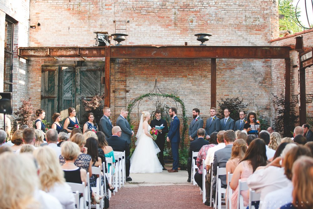 blumen_gardens_wedding_photographer_0058.jpg