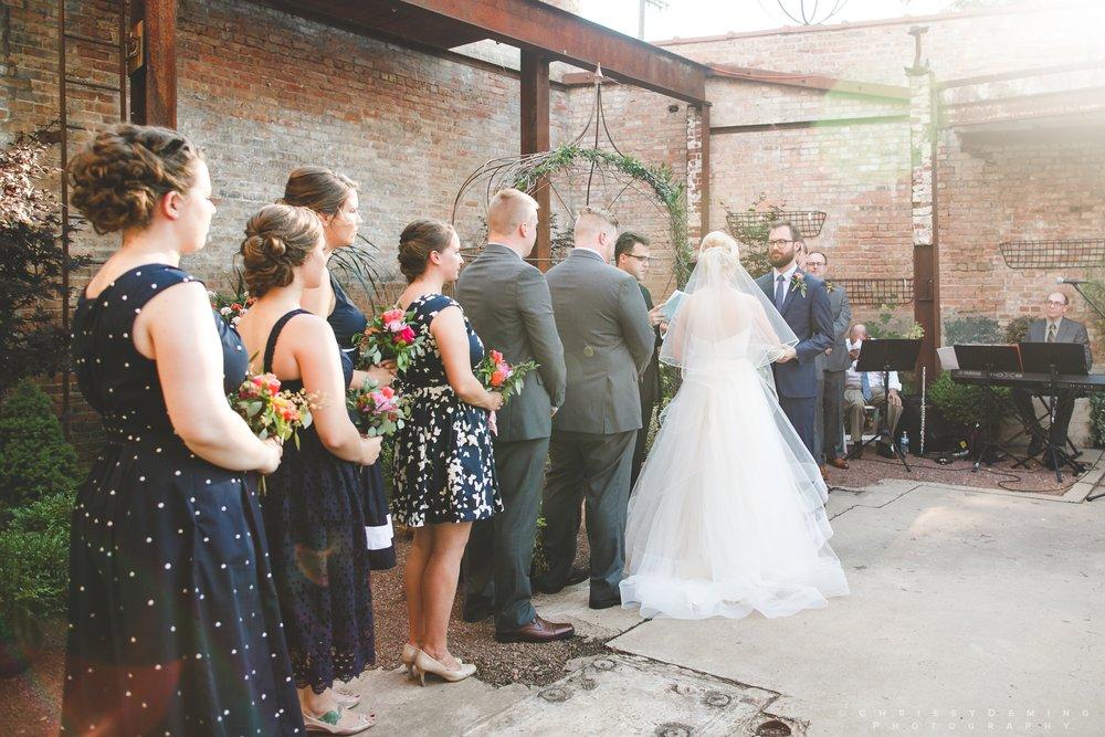 blumen_gardens_wedding_photographer_0057.jpg