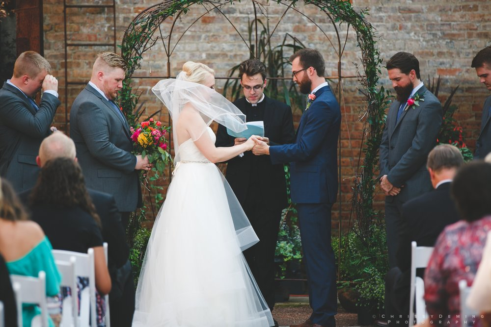 blumen_gardens_wedding_photographer_0062.jpg