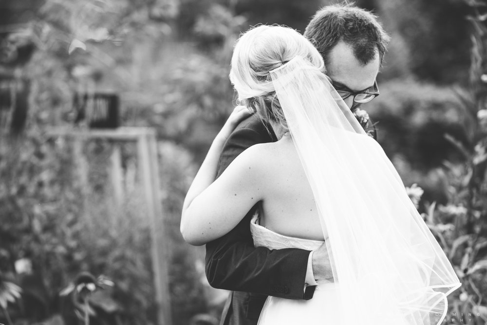 blumen_gardens_wedding_photographer_0069.jpg