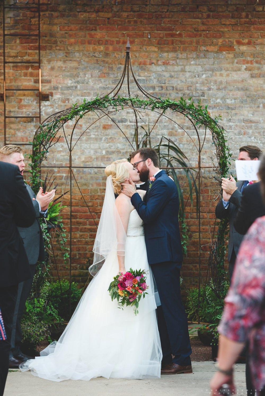 blumen_gardens_wedding_photographer_0066.jpg