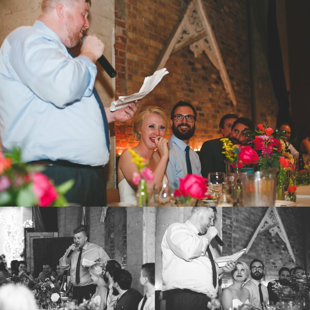 blumen_gardens_wedding_photographer_0019.jpg