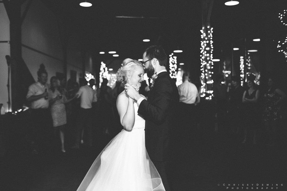 blumen_gardens_wedding_photographer_0078.jpg