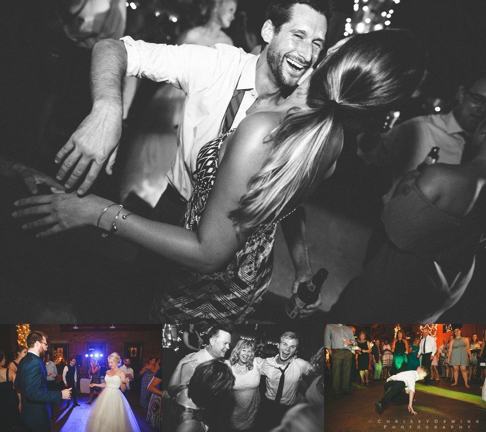 blumen_gardens_wedding_photographer_0020.jpg