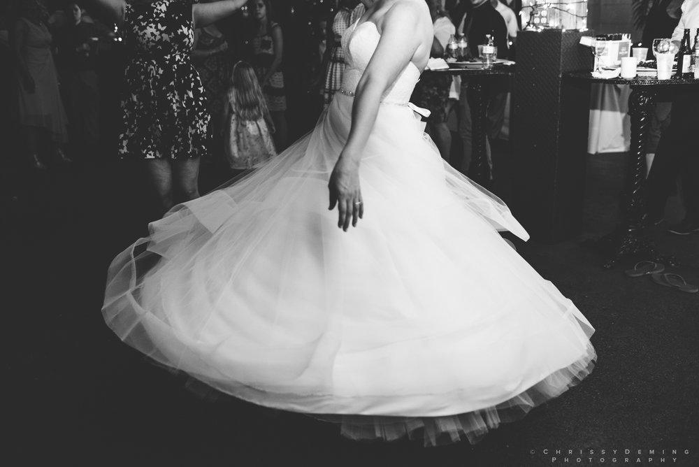 blumen_gardens_wedding_photographer_0081.jpg