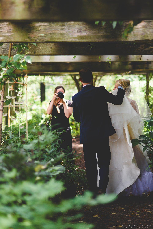 blumen_gardens_wedding_photographer_0084.jpg