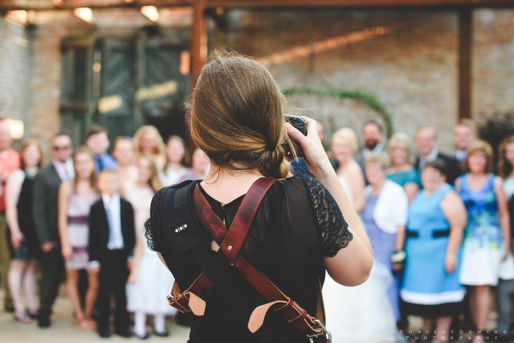 blumen_gardens_wedding_photographer_0082.jpg
