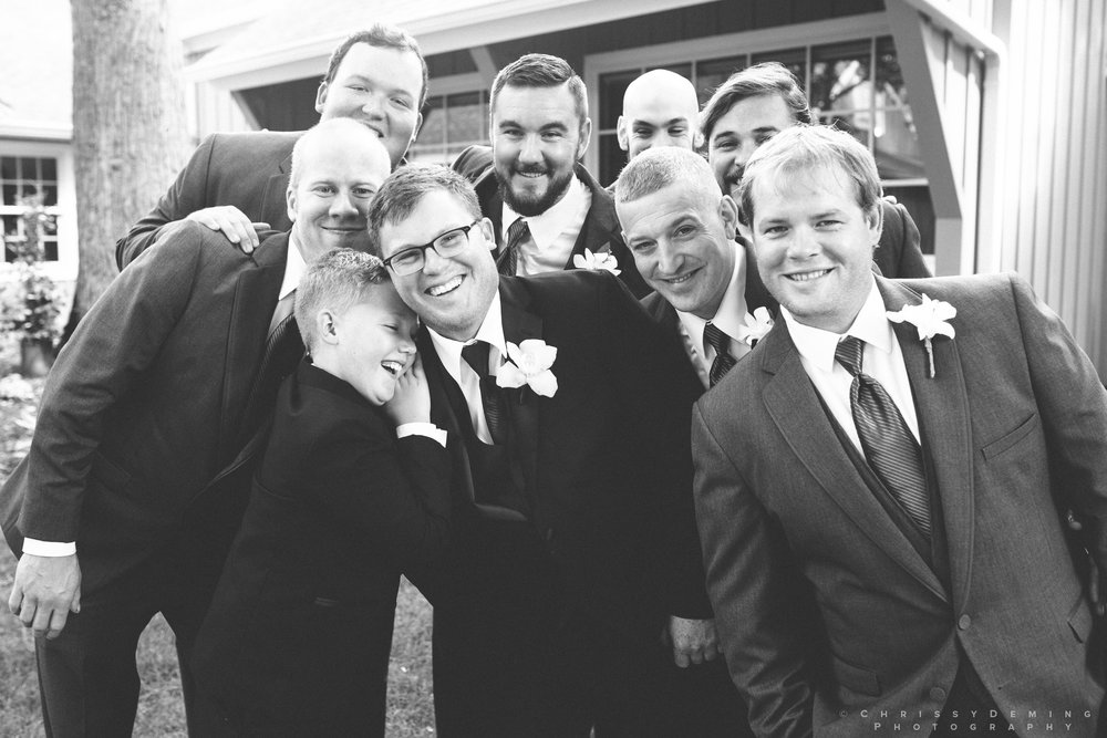 rosewood_delavan _WI_ wedding_photographer_0018.jpg