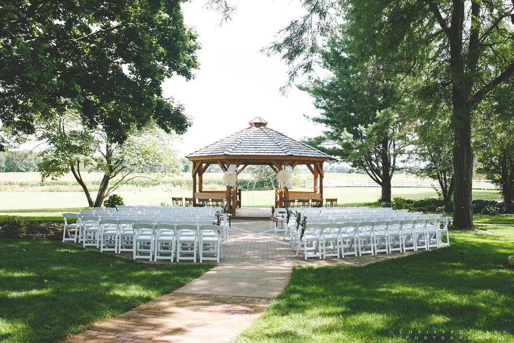 rosewood_delavan _WI_ wedding_photographer_0019.jpg