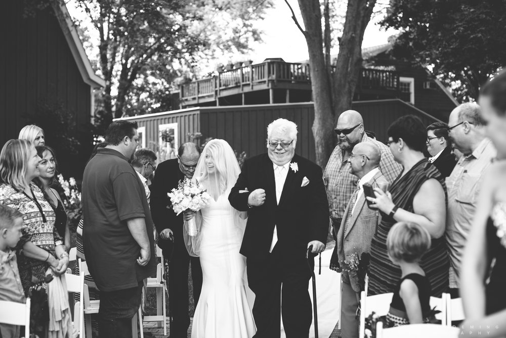 rosewood_delavan _WI_ wedding_photographer_0022.jpg