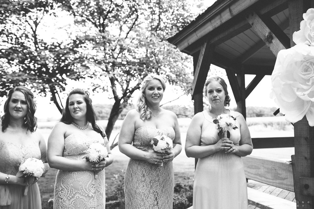 rosewood_delavan _WI_ wedding_photographer_0023.jpg