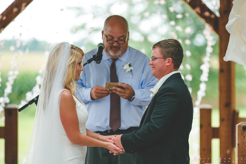 rosewood_delavan _WI_ wedding_photographer_0027.jpg