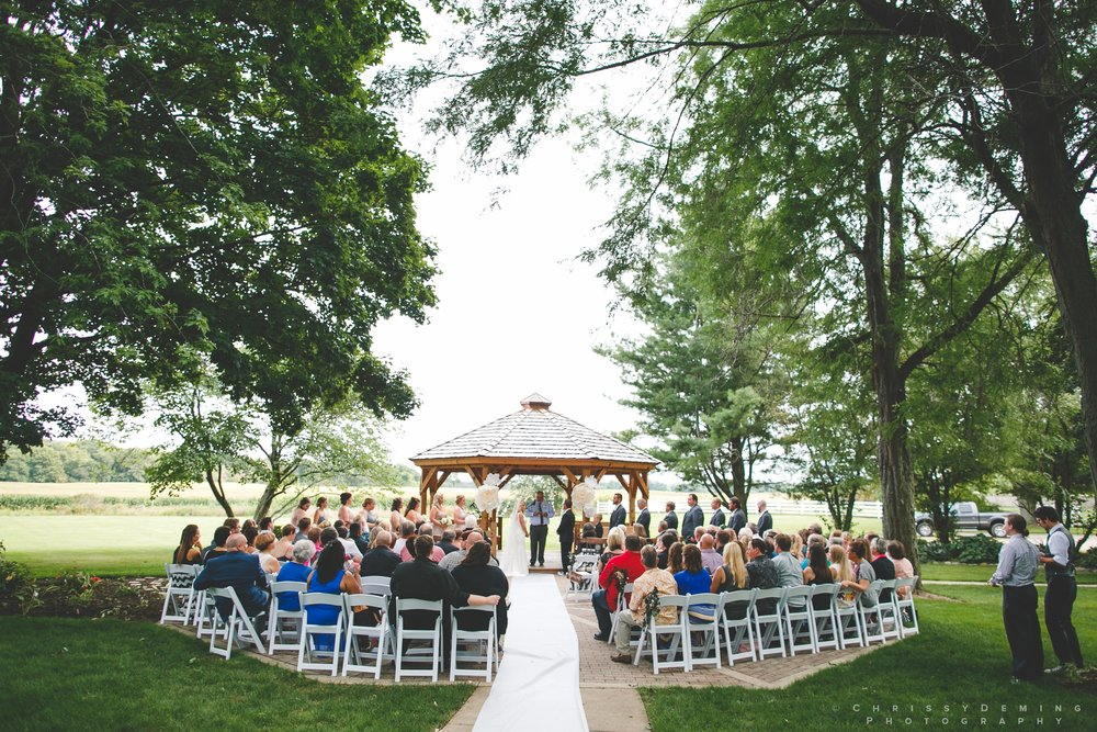 rosewood_delavan _WI_ wedding_photographer_0026.jpg