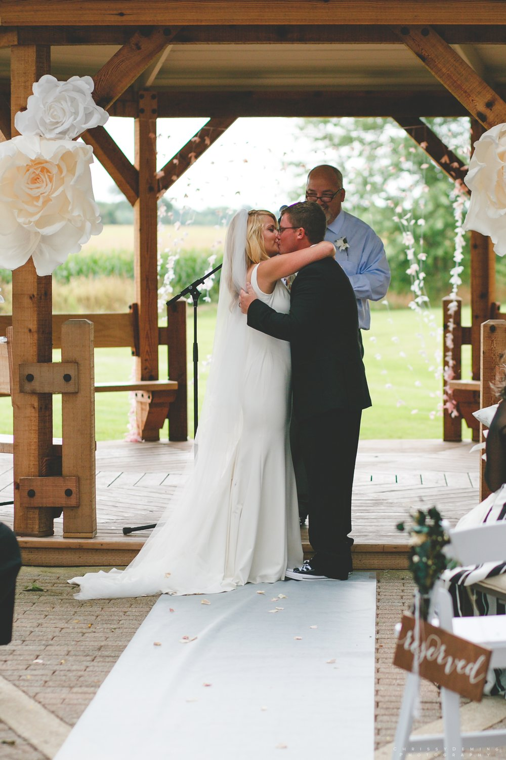 rosewood_delavan _WI_ wedding_photographer_0028.jpg