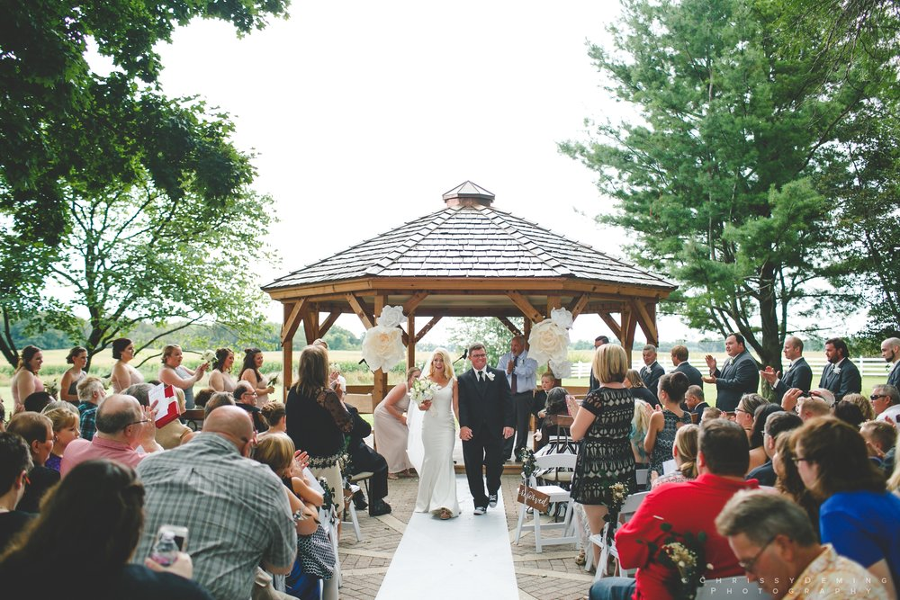 rosewood_delavan _WI_ wedding_photographer_0029.jpg