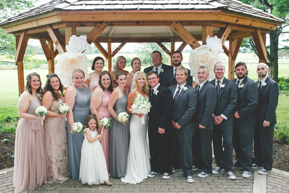 rosewood_delavan _WI_ wedding_photographer_0031.jpg