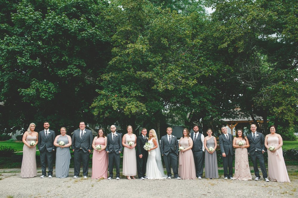rosewood_delavan _WI_ wedding_photographer_0033.jpg