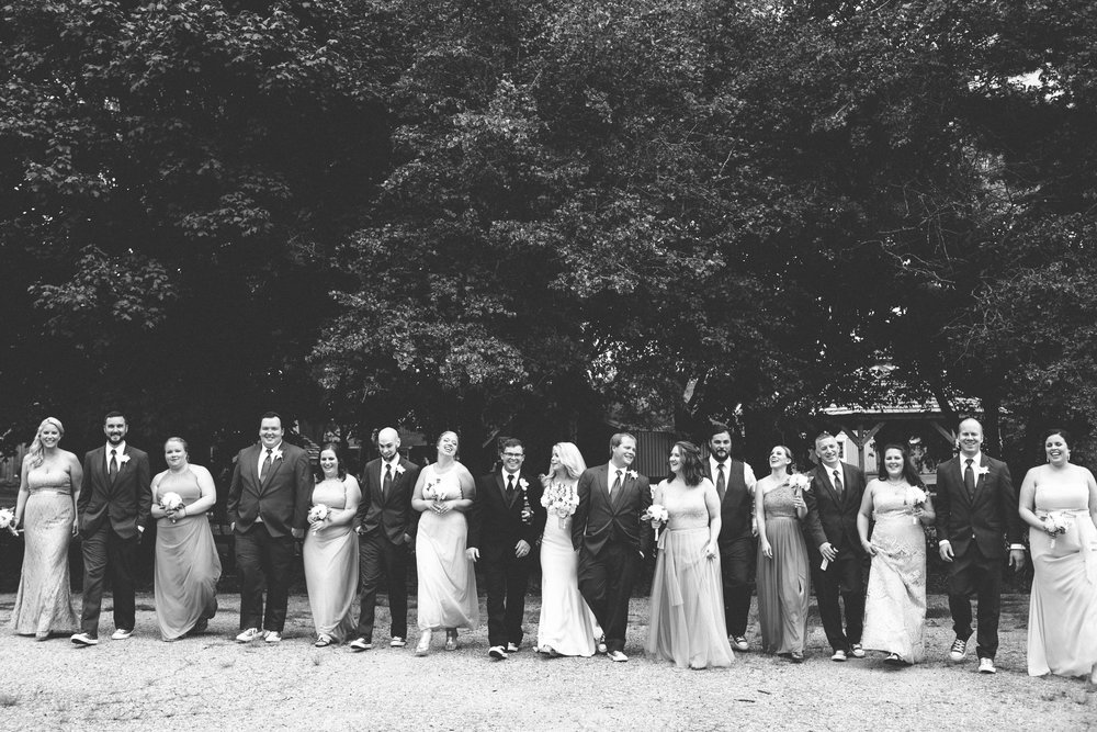 rosewood_delavan _WI_ wedding_photographer_0034.jpg