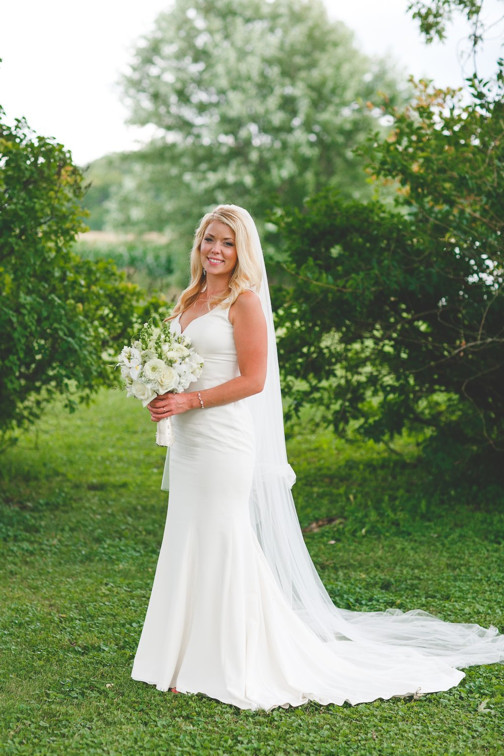 rosewood_delavan _WI_ wedding_photographer_0039.jpg