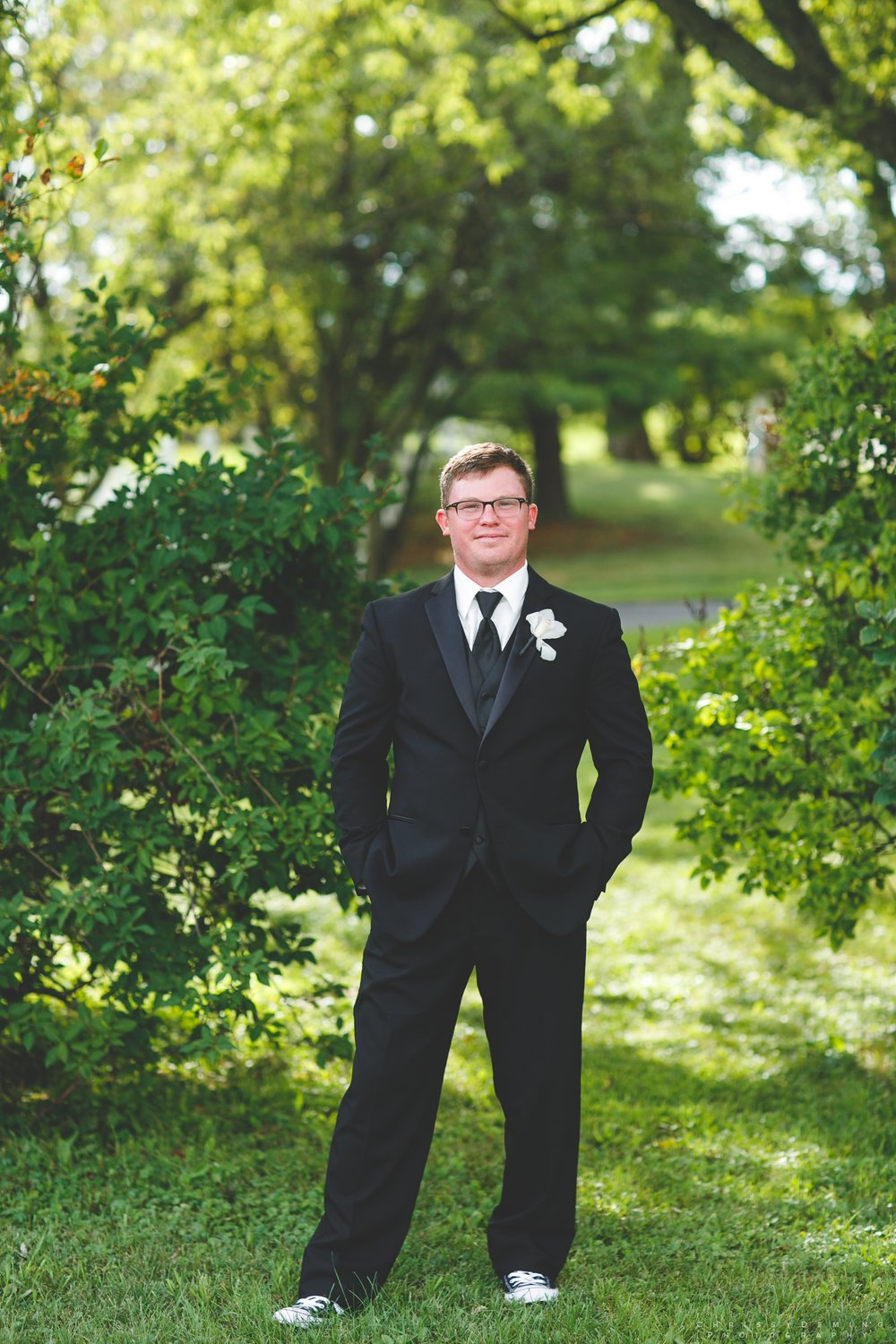 rosewood_delavan _WI_ wedding_photographer_0042.jpg