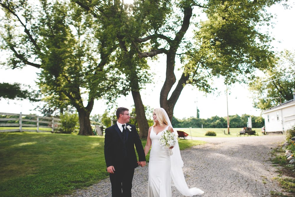 rosewood_delavan _WI_ wedding_photographer_0044.jpg