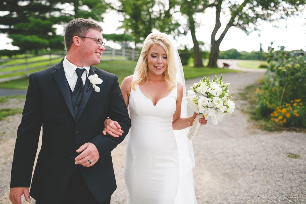 rosewood_delavan _WI_ wedding_photographer_0046.jpg