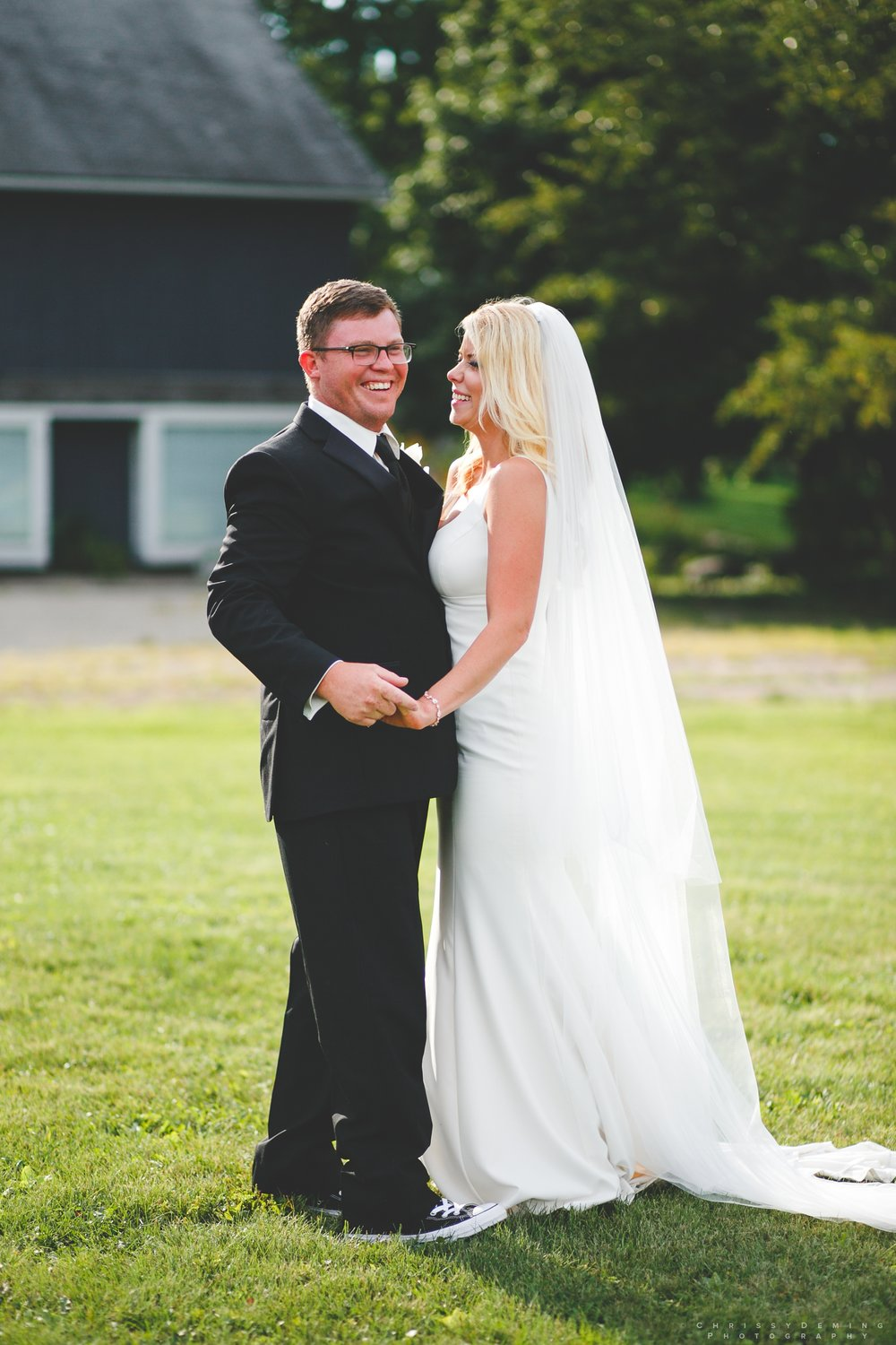 rosewood_delavan _WI_ wedding_photographer_0047.jpg