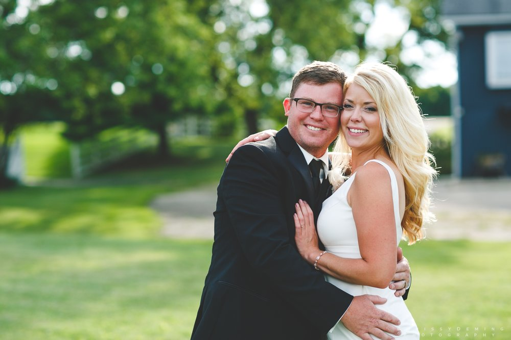 rosewood_delavan _WI_ wedding_photographer_0049.jpg