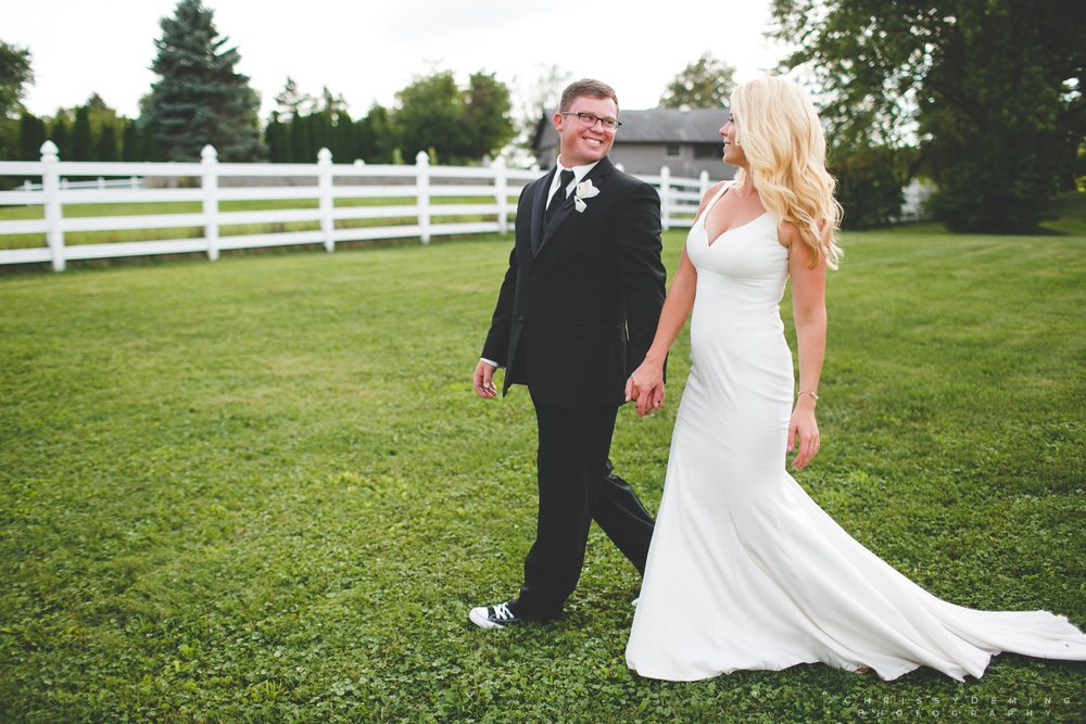 rosewood_delavan _WI_ wedding_photographer_0050.jpg