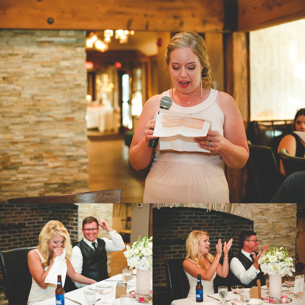 rosewood_delavan _WI_ wedding_photographer_0002.jpg