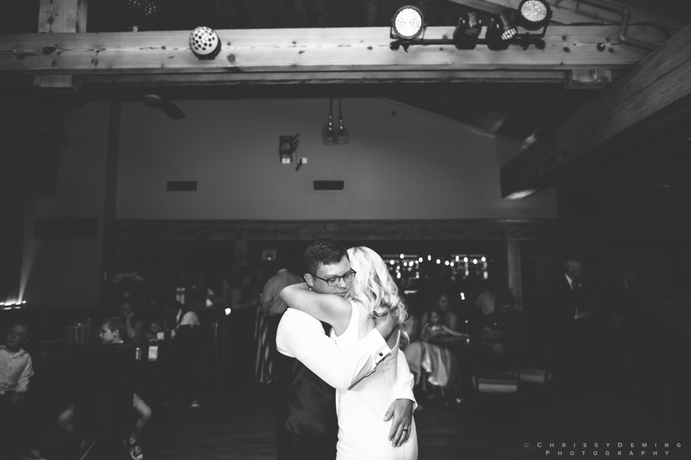 rosewood_delavan _WI_ wedding_photographer_0056.jpg