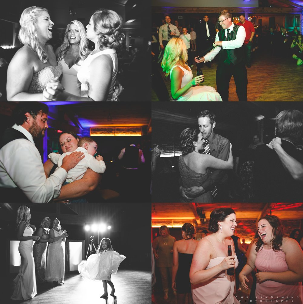 rosewood_delavan _WI_ wedding_photographer_0003.jpg