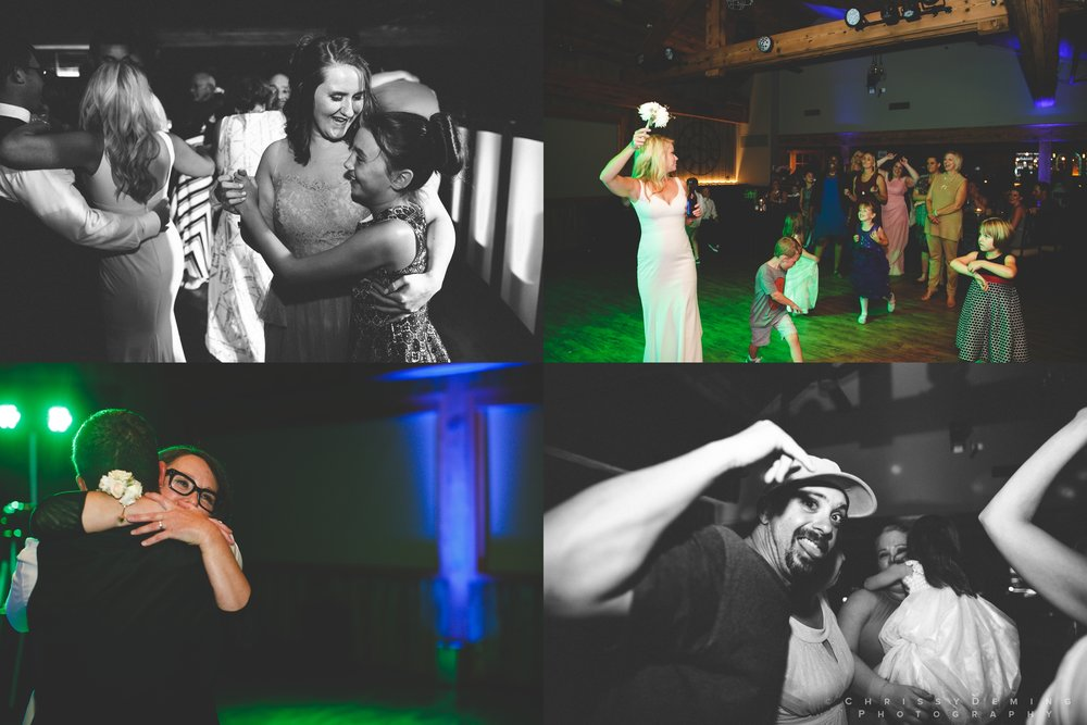 rosewood_delavan _WI_ wedding_photographer_0004.jpg