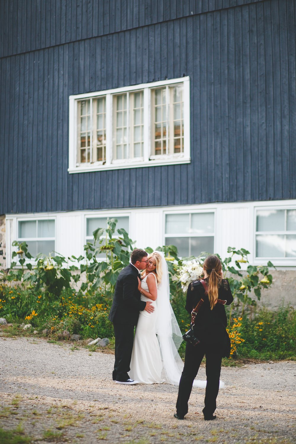 rosewood_delavan _WI_ wedding_photographer_0059.jpg