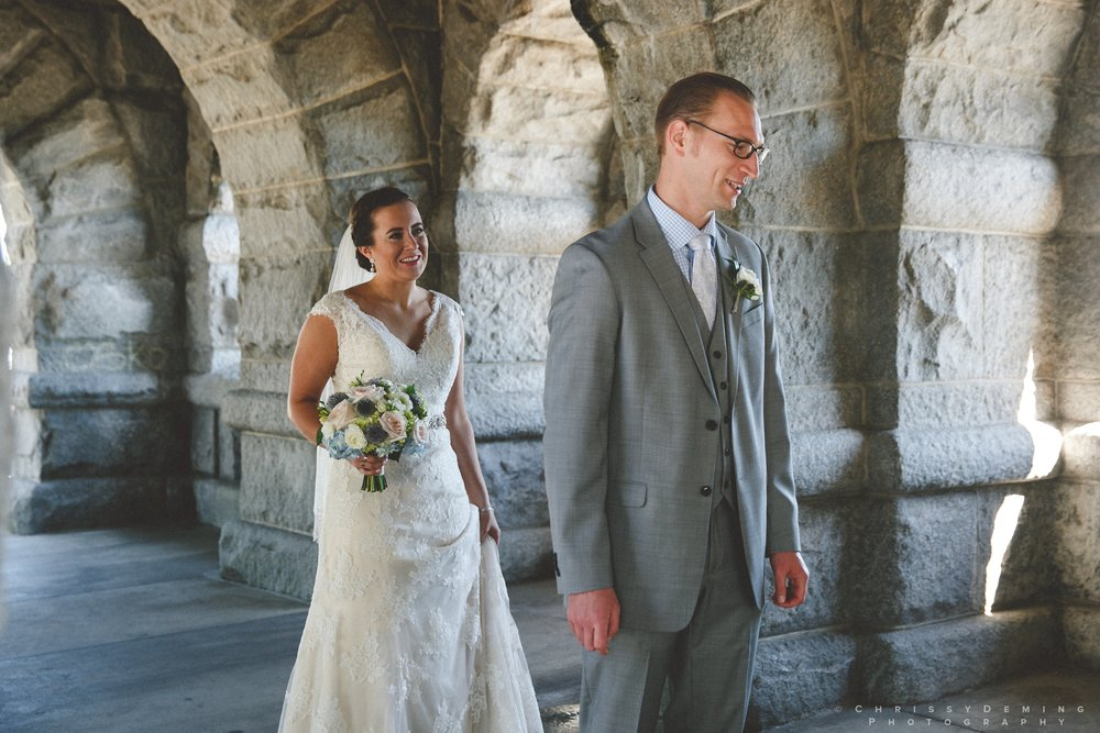 salvatores_chicago_ wedding_photographer_0013.jpg