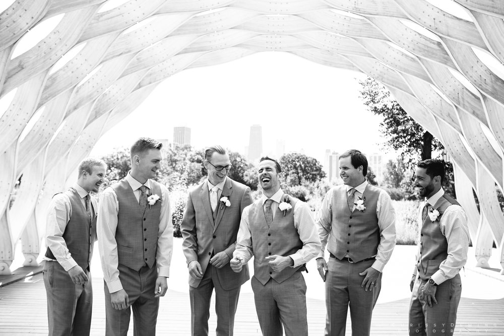 salvatores_chicago_ wedding_photographer_0031.jpg