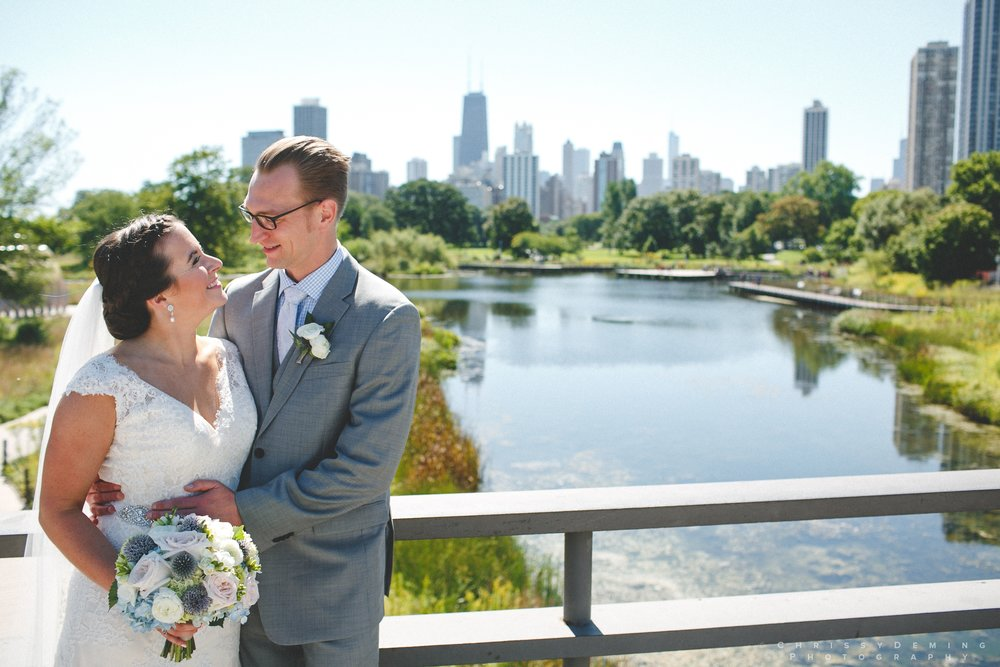salvatores_chicago_ wedding_photographer_0038.jpg