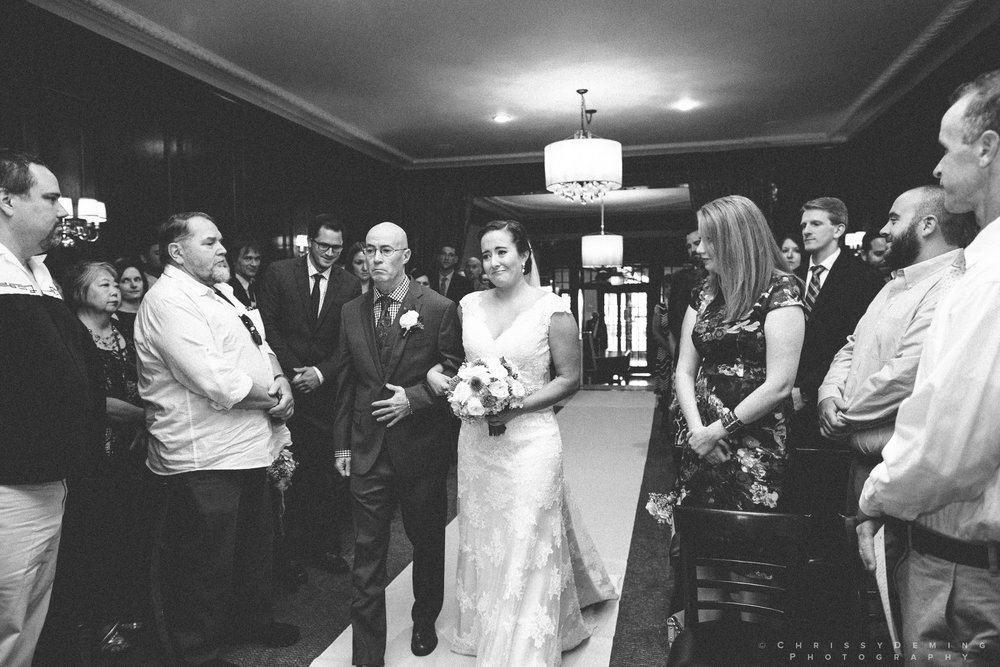 salvatores_chicago_ wedding_photographer_0042.jpg