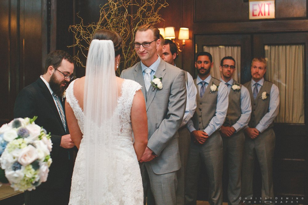 salvatores_chicago_ wedding_photographer_0045.jpg