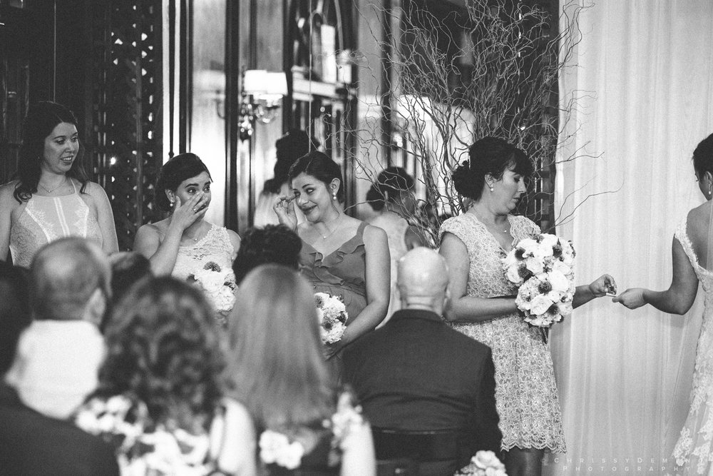 salvatores_chicago_ wedding_photographer_0047.jpg