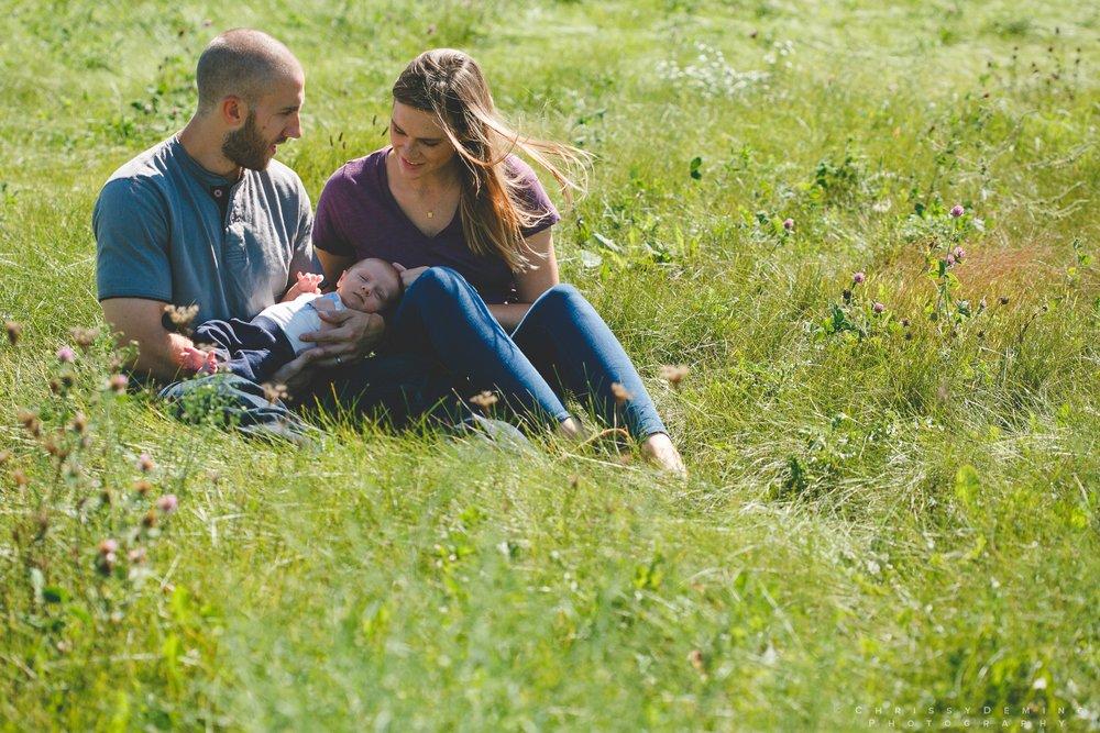 dekalb_IL_newborn_photographer_0041.jpg