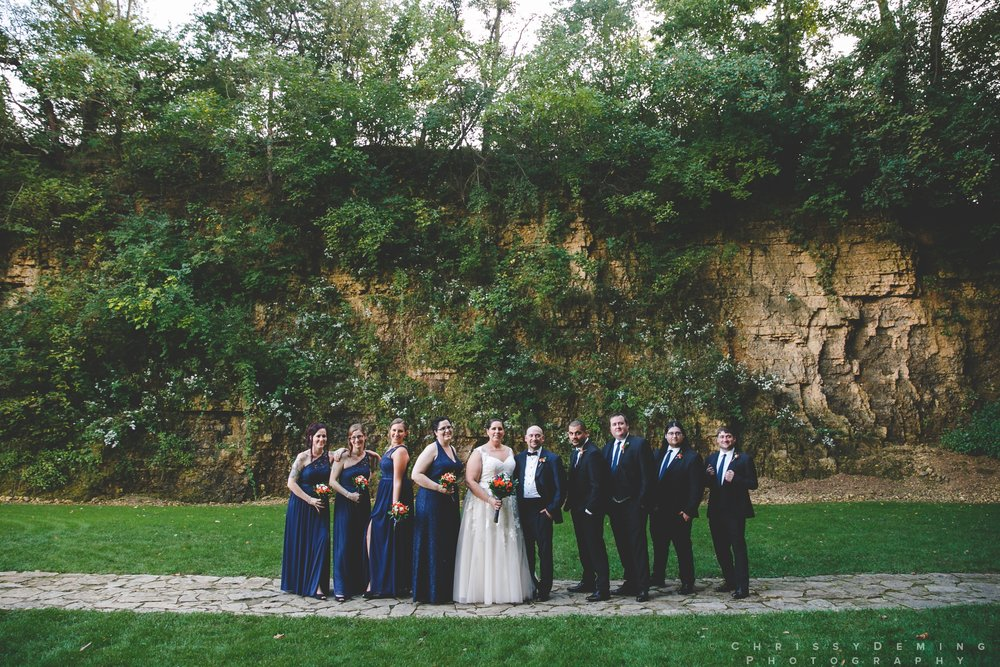 white_pines_IL_wedding_photography_0033.jpg