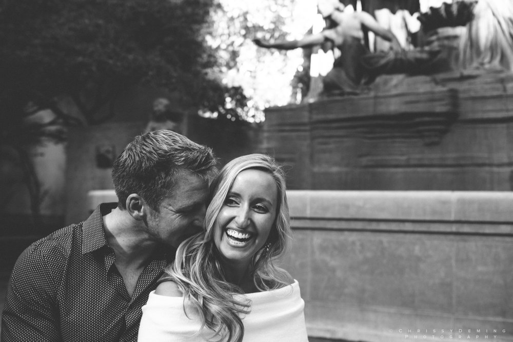 millennium_park_north_ave_beach_engagement_photography_0007.jpg